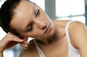 5 rejtett jel, hogy súlyos depresszióban szenvedsz - Teszteld magad!