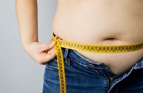 Diabetikus ételek is hizlalnak