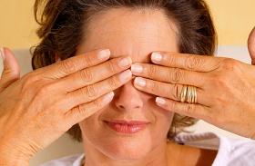 Tippek a jobb látásért és az egészséges szemért