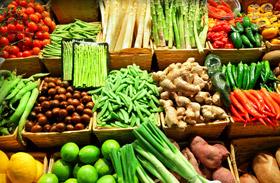 Egészséges étkezés olcsón
