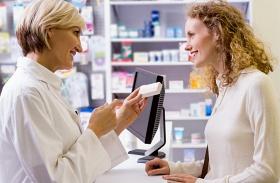 Egészségpénztár - egészségkártya
