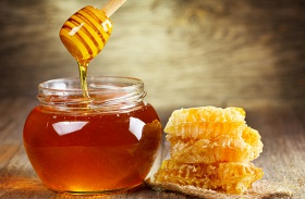 Egy kanál méz hatása