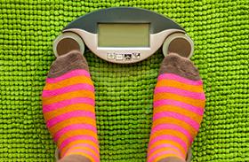 Elhízás oka - pajzsmirigybetegség