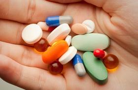 Elhízást okozó gyógyszerek