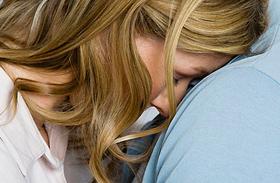 Az endometriózis következményei