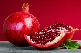Ételek rák ellen - apoptózis