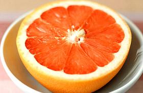 Ezek a Candida-diéta legfontosabb elemei: 7 hatásos gombagyilkos táplálék