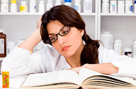 Ezek a mindennapi gyógyszerek járnak a legtöbb mellékhatással - A szakértők szerint