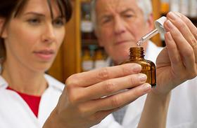 Ezüstkolloid: Candida, rák, gyomorfekély és HPV ellen