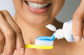 A 4 legjobb fehérítő fogkrém - Szerintünk