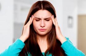 Fejfájást okozó ételek
