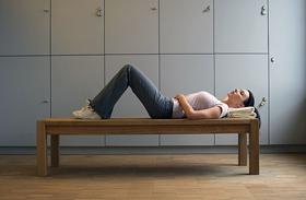 A gyomorfekély 5 tünete - A fekély okai, kezelése