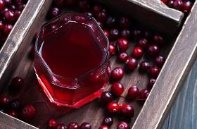 Felfázás elleni teák és italok
