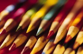 Stresszlvezetés felnőtt színezővel
