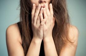 A fogágygyulladás következményei