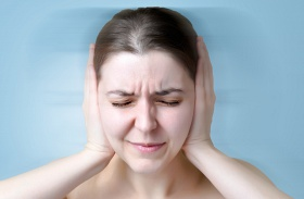 Egyszerű és természetes dolgot mutatunk fülgyulladásra