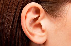 A fülzúgás okai