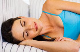 Gyakori éjszakai vizelési inger: 3 lappangó betegség első jele