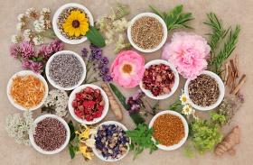 Gyógynövények pajzsmirigyproblémákra