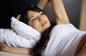 Hol állsz az álmatlansági skálán? - Normális, abnormális, krónikus?