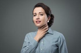 HPV vírus és garattumorok