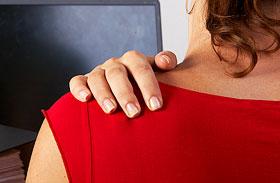 Így szüntesd meg a hátfájást 10 perc alatt - 3 hatékony gyakorlattal