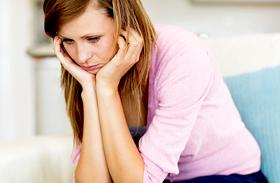 Jóga depresszió ellen