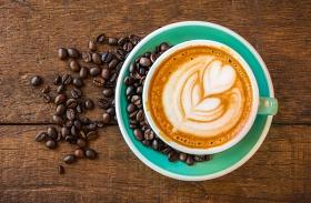Kávé hatása a testre