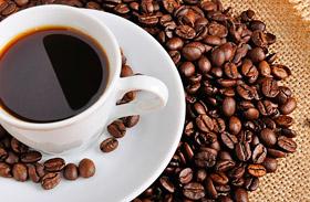 Kávé és vastagbélrák