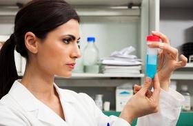 A klinikai gyógyszervizsgálat előnyei