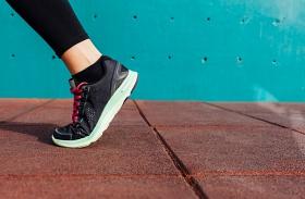 Lábgomba elleni tippek és kezelése