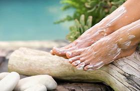 7 természetes lábgombaölő megoldás