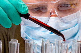 Laborlelet: kiismered magad benne?
