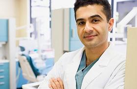 A 4 legjobb fogorvos - Szerintünk