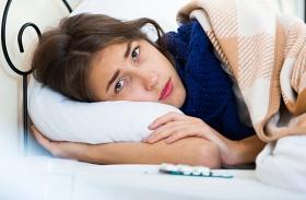 Mandulagyulladás - Mikor kell kivenni a mandulát?