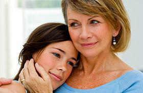 Mekkora esélyed van a mellrákra? - Első menstruációd időpontja elárulja