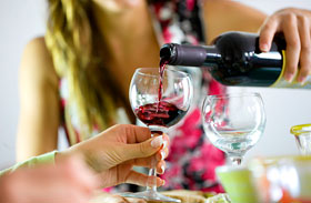 Mennyi alkoholmentes napot tarts egy héten? - A szükséges minimum a szakértők szerint