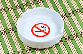 Mennyi idő alatt lehet leszokni a dohányzásról?