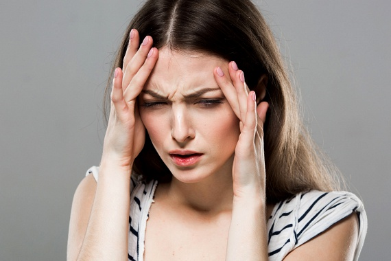 A menta kiválóan alkalmazható akkor is, ha a felfrissülés mellett szeretnéd, ha megnyugodnának idegeid, vagy éppen fejfájásodat csillapítanád.