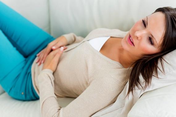 A menta segít továbbá puffadás, illetve görcsök esetén is. Enyhíti az epebántalmakat, jótékony hatással van az irritábilis bél szindrómában szenvedőkre, valamint a menstruációs problémák ellen is hatásos lehet.