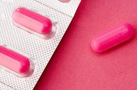 A legkárosabb gyógyszerek listája
