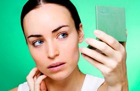 Milyen betegségekről árulkodik a bőröd színe? - Sápadt, rózsás vagy sárga