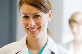 Milyen gyakran jársz nőgyógyászhoz? - A szükséges minimum a szakértő szerint
