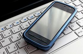 Mobiltelefon okozta betegségek