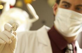 4 hatékony módszer a leggyakoribb fogbetegségek ellen