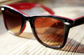 Milyen napszemüveget válassz?