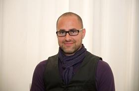 Oncompass interjú dr. Bánki Endre