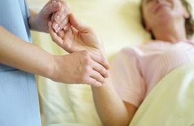 Scleroderma jelei