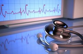 Szívkoszorúér-meszesedés tünetei