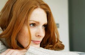 Szapora szívverés, fejfájás, alvászavar - A szorongás 5 biztos jele
